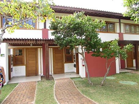 Apartamento Duplex com 2 quartos em Condomínio de Alto Nível