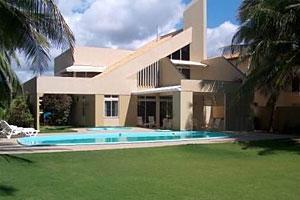 Casa Vilas Do Atlântico 5