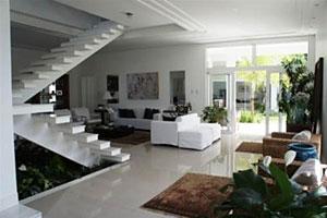 Casa Vilas Do Atlântico