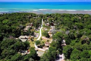 Bahia Real Estate By The Sea