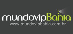 Mundovip Bahia