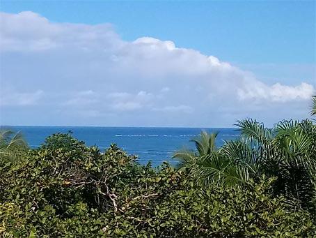 Casa Rústica de 4 Quartos Próxima à Praia em Boipeba