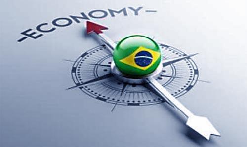Brasil Econômica