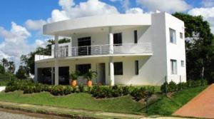 Busca Vida House