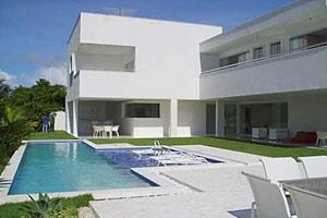 Luxo Casa Busca Vida