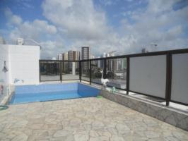 Costa Azul Apartment
