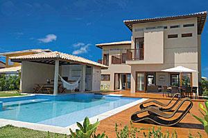 Costa do Sauípe Casa 2