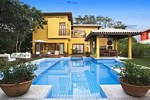 Costa do Sauípe Casa