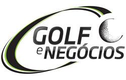 Golf Empresas