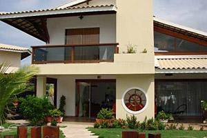Guarajuba Casa 3