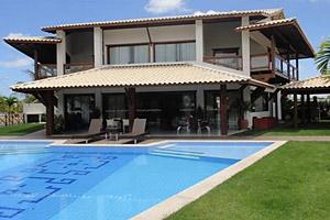 Guarajuba Casa 2