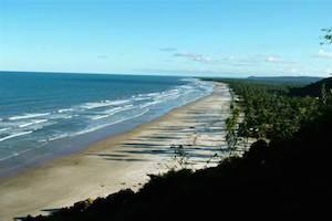 Ilhéus Praia