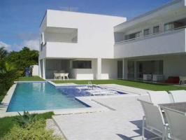 Luxury House Bahia
