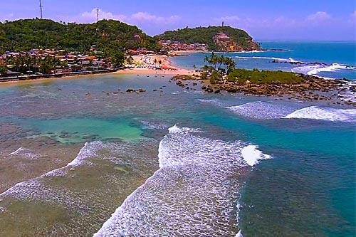 Morro Mar