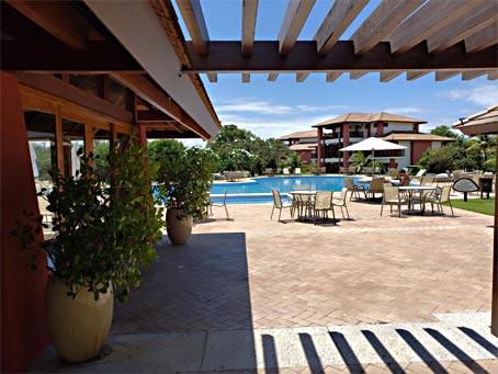Excelente Apartamento Com 2 Quartos Em Localização Premium à Beira-mar