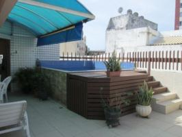Costa Azul Real Estate