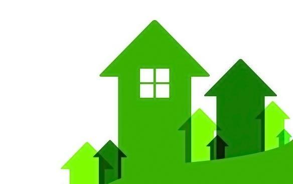 Imobiliária Investimento