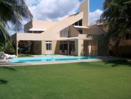 Vilas Do Atlantico House 3