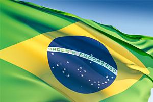 Brasil Imóveis Investimentos
