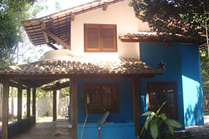 Casa R$400.000,00 Arraial d'Ajuda