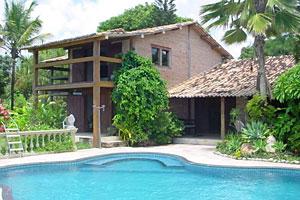 Casa R$2.000.000,00 Arraial d'Ajuda