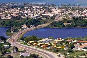 Guarajuba Praia