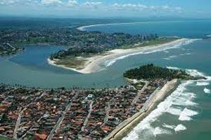 Ilhéus Bahia