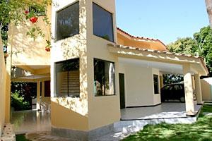 Porto Seguro Casa
