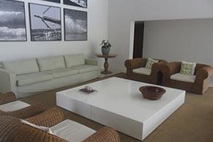 Praia Do Forte Apartamentos R$400.000