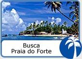Busca Praia do Forte Imobiliaria