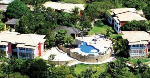 Xurupita Holiday Resort
