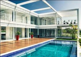 Luxo Apartamento Bahia 2
