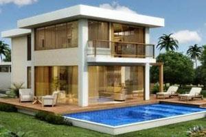 Luxo Apartamento Bahia 1
