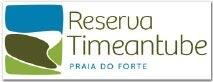 Reserva Timeantube