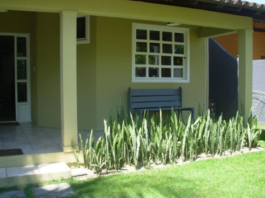 Encantadora casa con balcón grande 2