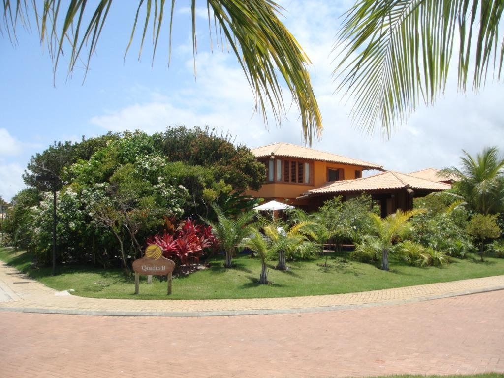 Hermosa casa en residencial de lujo 2