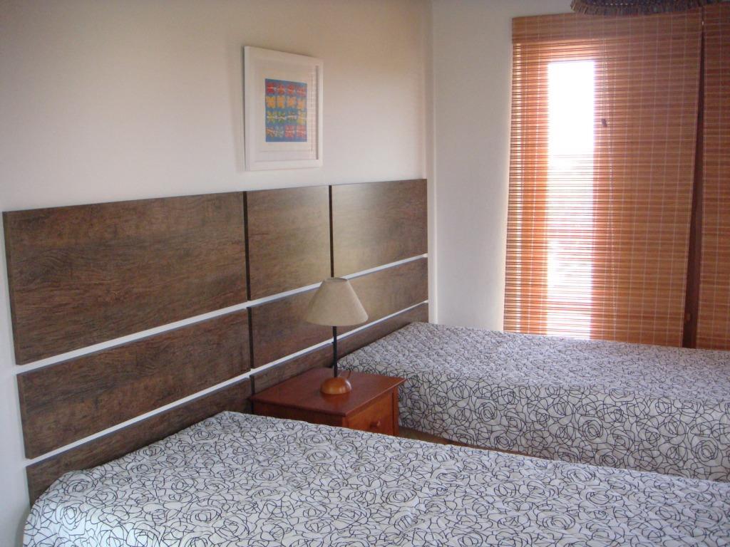 Belíssima Casa Em Condomínio De Luxo 13