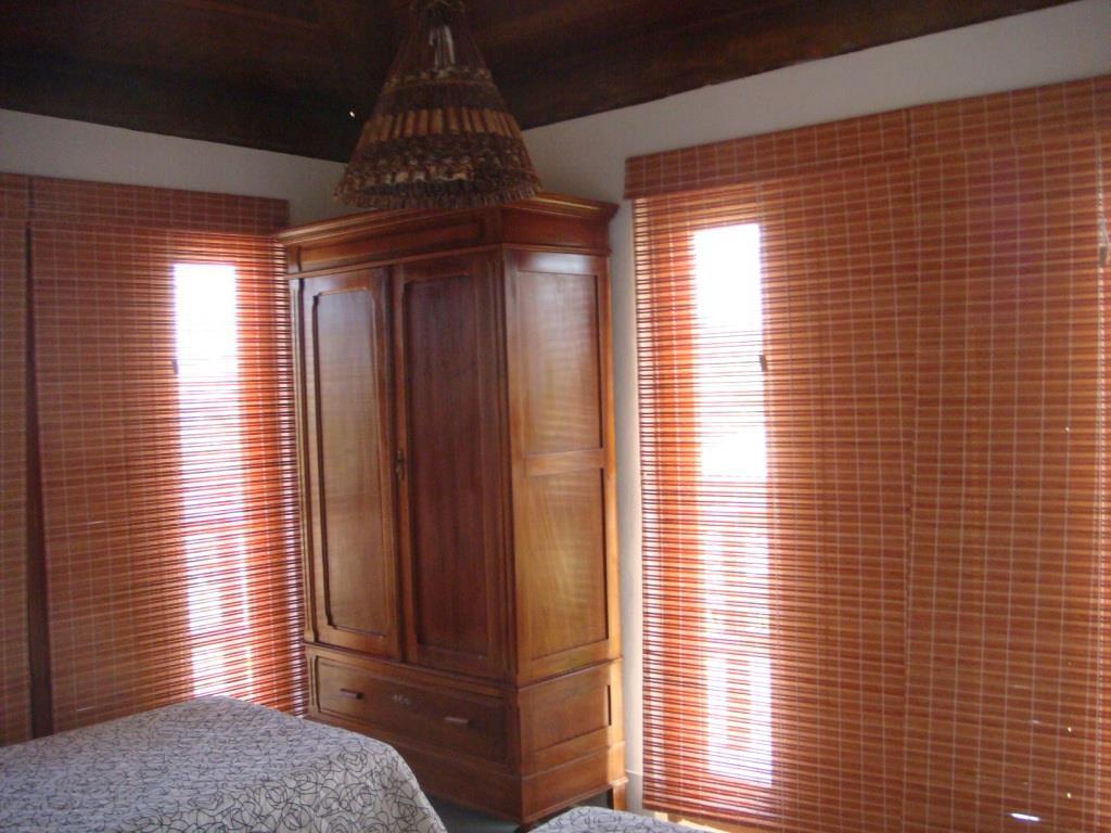 Belíssima Casa Em Condomínio De Luxo 14
