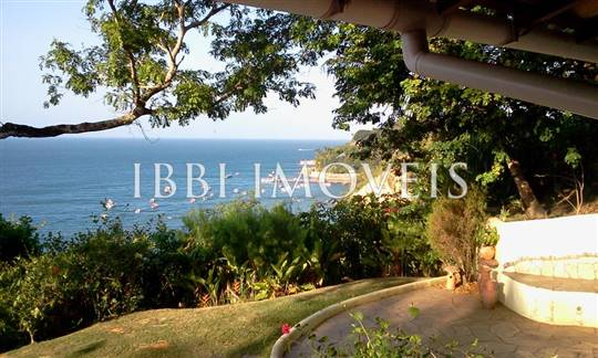 About Cliff Property With Awesome Views Of The Sea 4