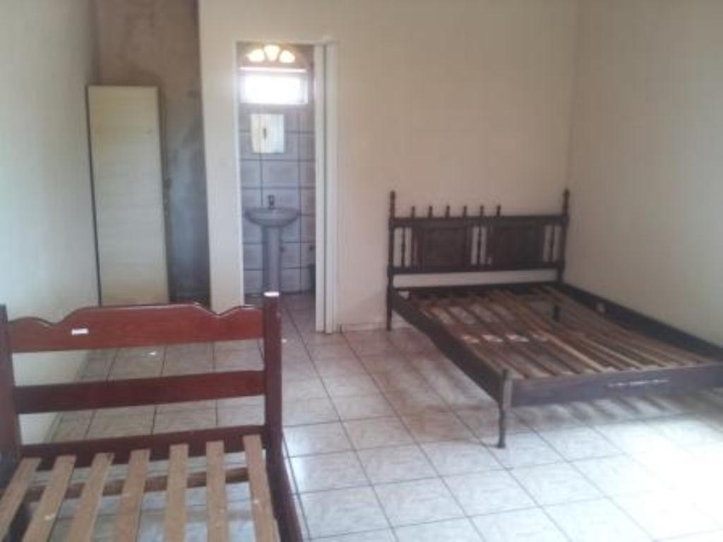 Pousada Beira Mar 12 apartments 6