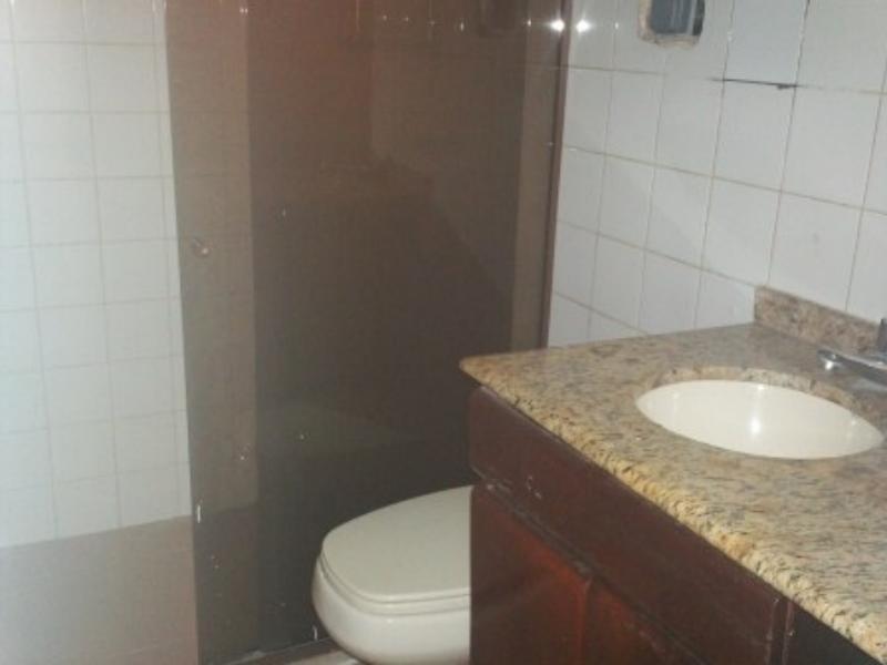 Apartamento 2 Quartos Na Paralela Salvador 6