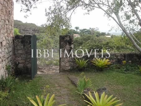 Casa estilo colonial   10