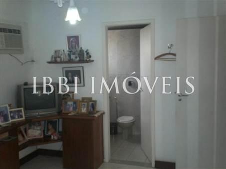Apartamento 3 Quartos 1 Suíte Na Pituba Salvador 5