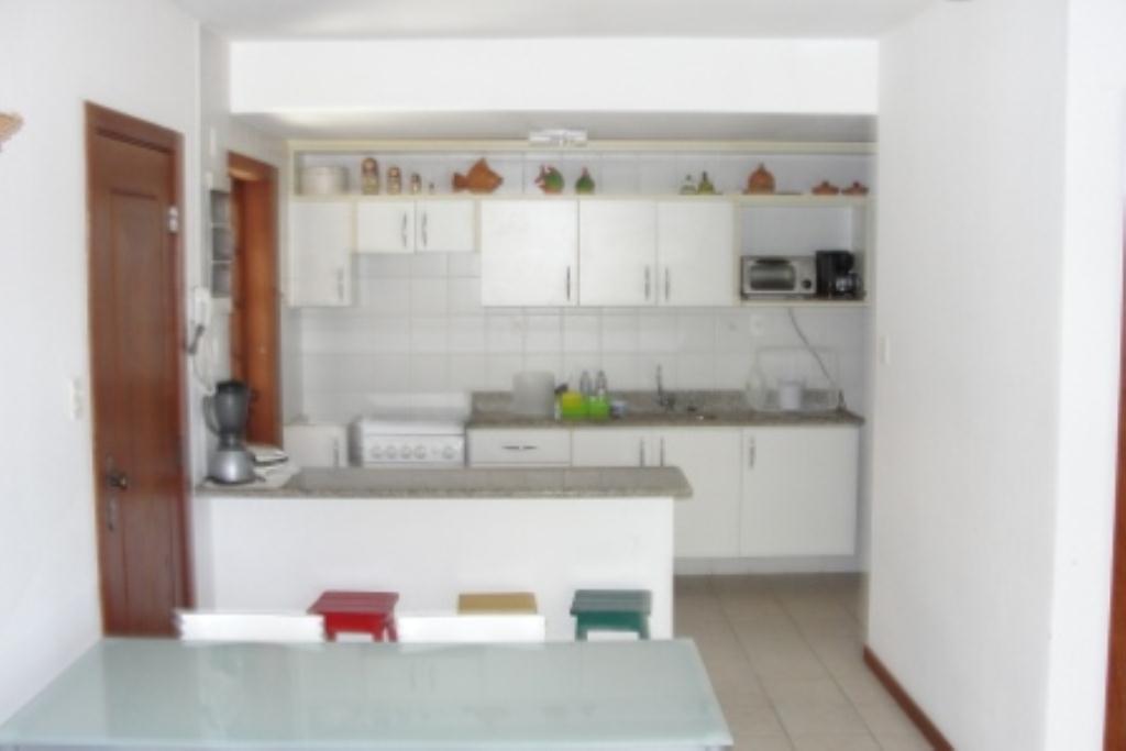 Apartamento Duplex Com 2 Quartos 2