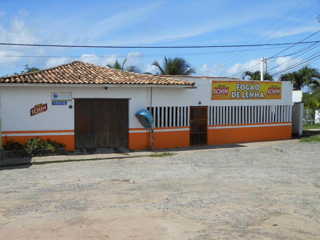 Restaurant In Interlagos For Sale Est 10yrs 2