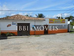 Restaurant In Interlagos For Sale Est 10yrs