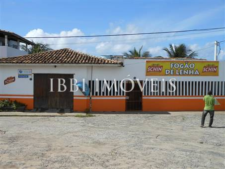 Restaurant In Interlagos For Sale Est 10yrs 3