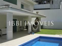 Linda casa com piscina em Lauro de Freitas 1
