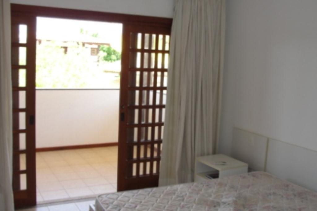 Apartamento Duplex Com 2 Quartos 6