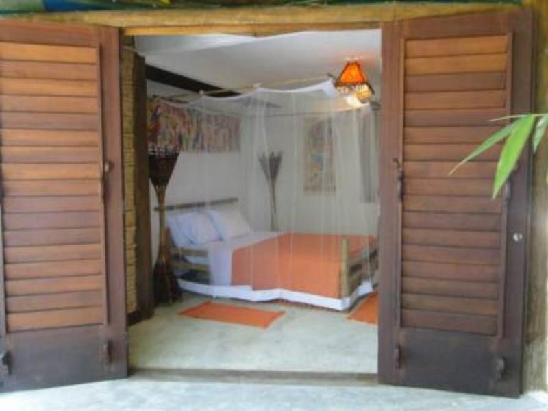 Casa Beira Mar Em  2